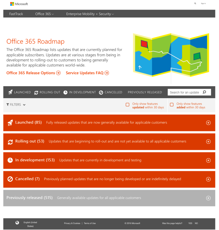 31122016-office365roadmap
