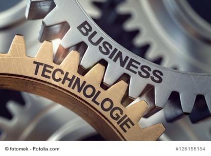3d business zahnrder technologie